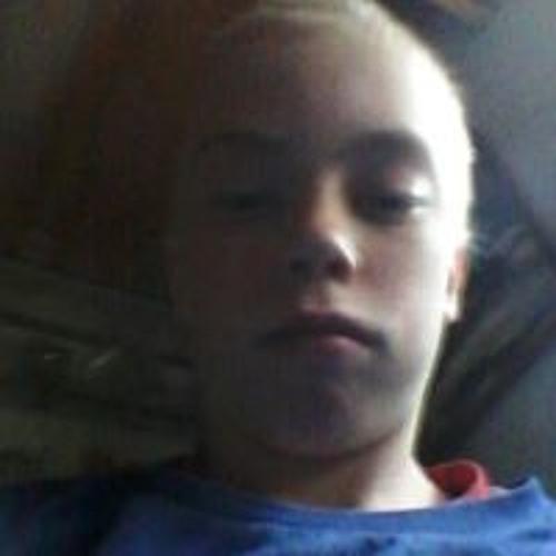 Juho Jake Laukkanen's avatar