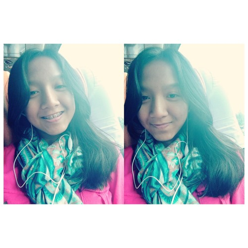 Rahil Annisyah Putri's avatar