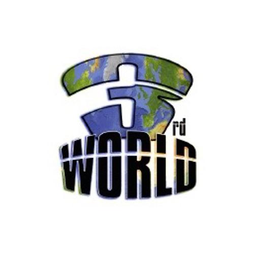 3rdxWorld's avatar