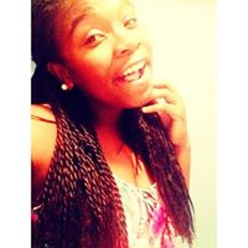 Makayla Barnes's avatar