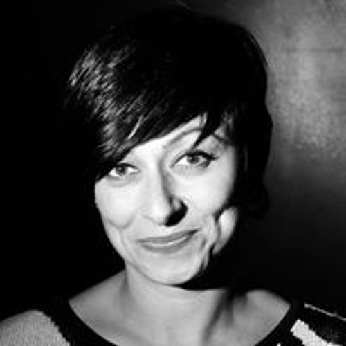 Patricia Acevedo's avatar