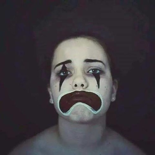 Šhřǿǿk Ãtéf's avatar