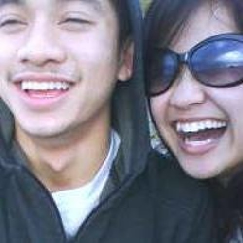 Mayasith Ling's avatar