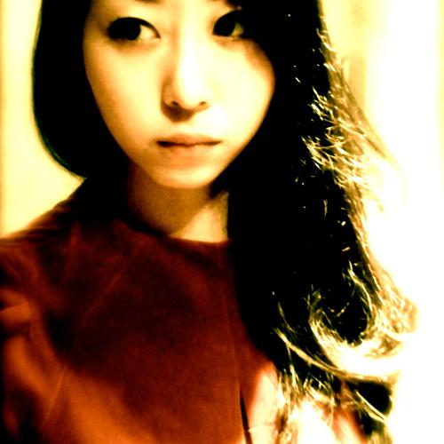 Keyaki for Piano-4hands(original)