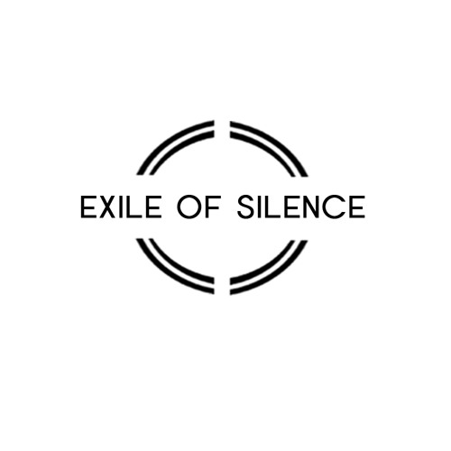 ExileofSilenceMusic's avatar