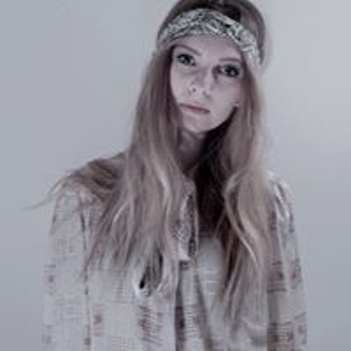 Gosia Wierzbowska's avatar