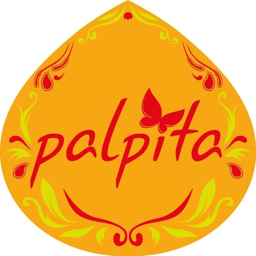 Palpita's avatar