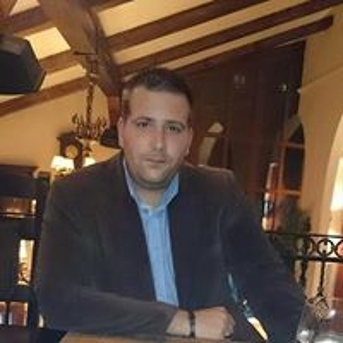 Alin Iulian Vlad's avatar
