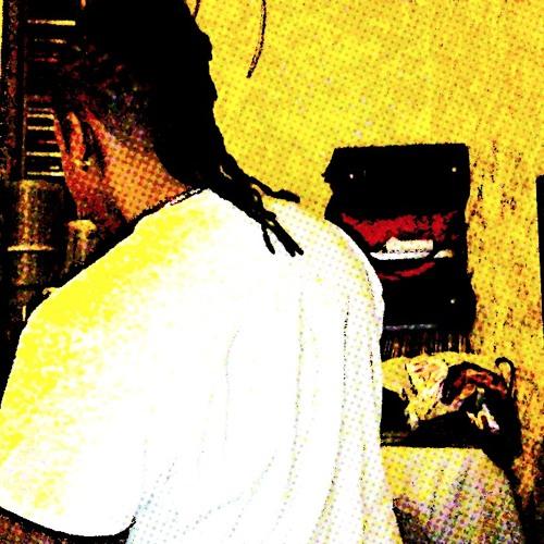 Chantz_Dee's avatar