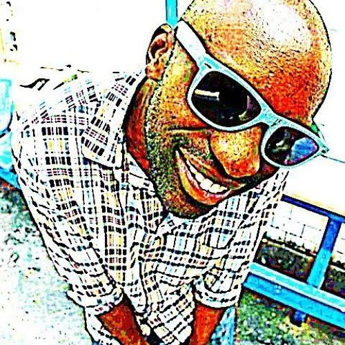 WLADEEH's avatar
