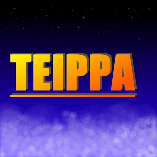 Teippa's avatar