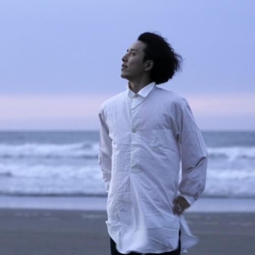 sugiyamayou's avatar