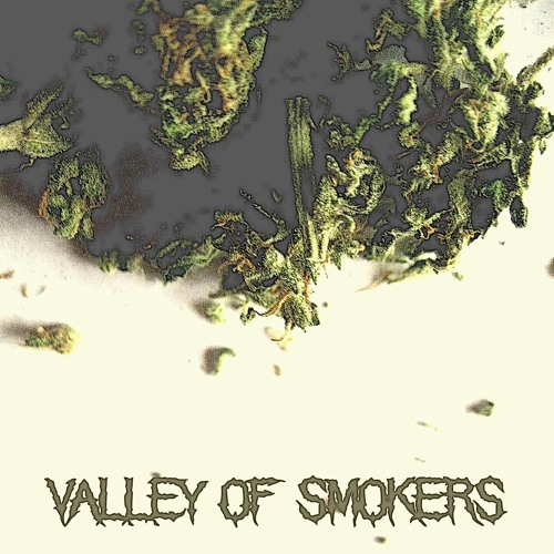 Valley Of Smokers's avatar