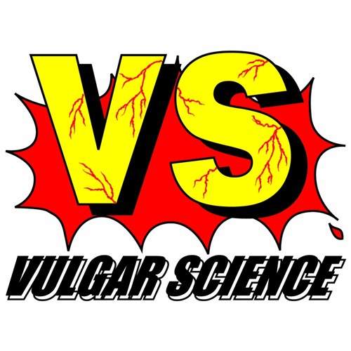 Vulgar Science's avatar