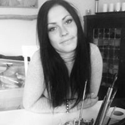 Isabella Billeskov Mark's avatar