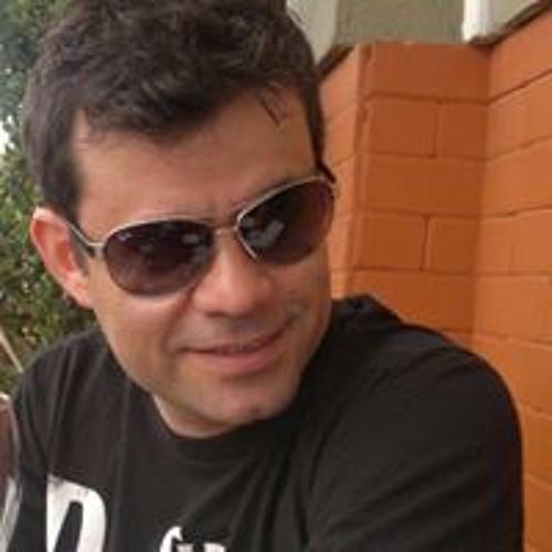 Henrique Adário's avatar