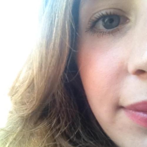 Susan Sterke's avatar