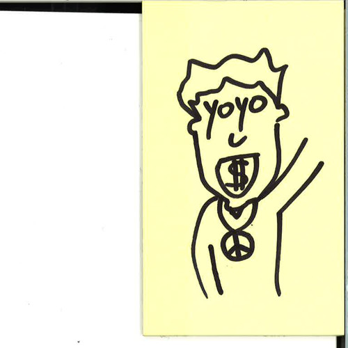 oalf helsmeren's avatar
