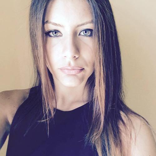 IoanaCristiana's avatar
