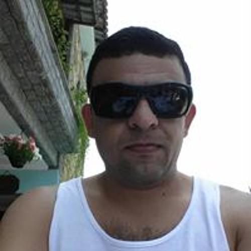 Rafael Esteves da Silva's avatar