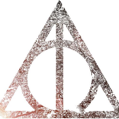 A*V's avatar