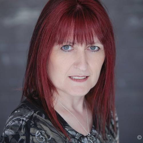 Lesley Jorgensen's avatar