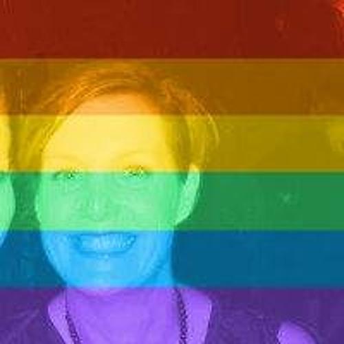 Jodi McCarter's avatar