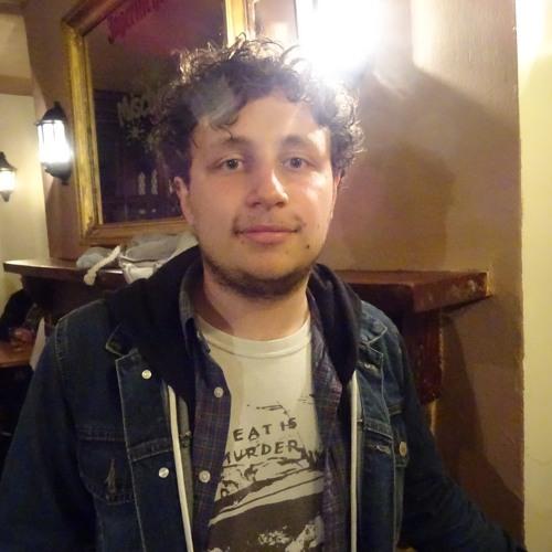michaelmichel's avatar