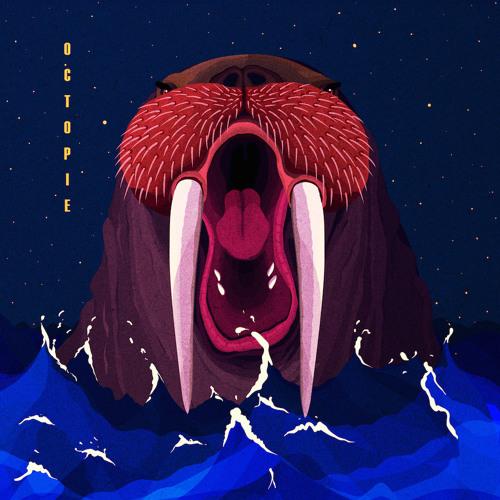 Octopie's avatar