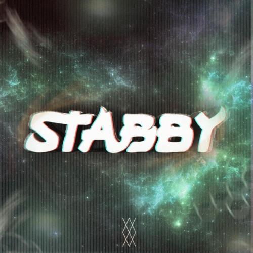 Stabby (ACCOUNT 2)'s avatar