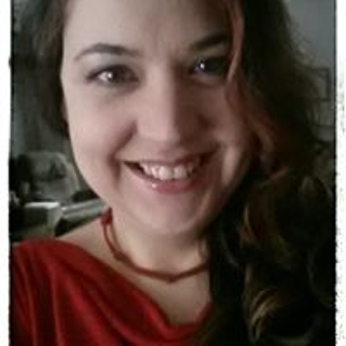 Reiki-ja Ylikitti's avatar