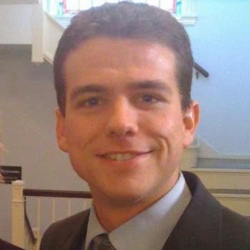 Eli Spangler's avatar