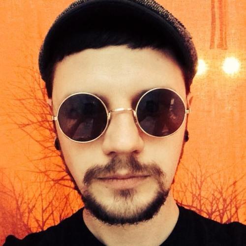 Aleksas Dagys's avatar