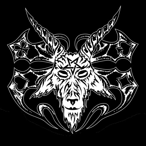POKERFACE's avatar