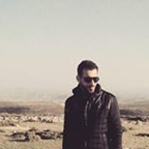 Waseem Al-jabarin's avatar