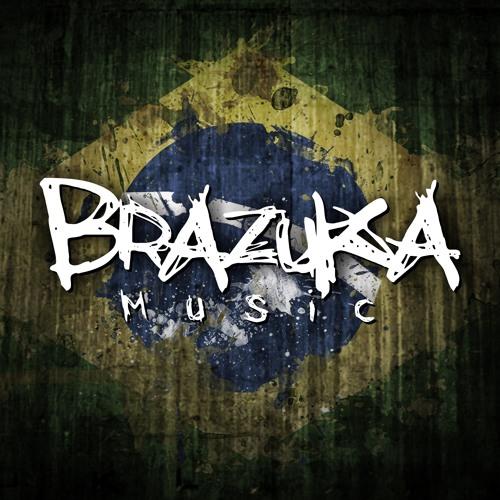 Brazuka Free Downloads's avatar