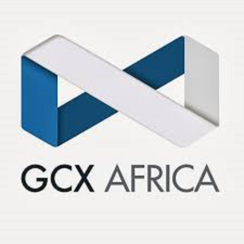 GCXAfrica's avatar