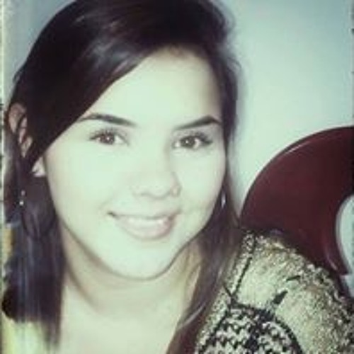 Alejandra Aristizabal's avatar