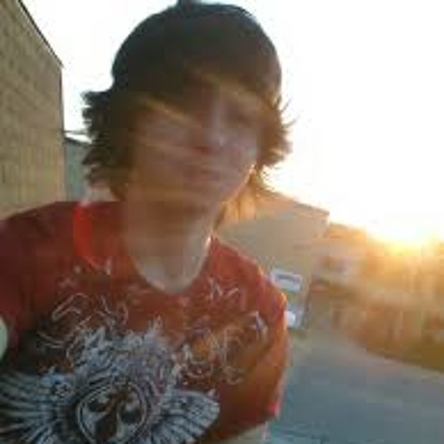Taylor667's avatar