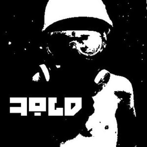 FOLD's avatar