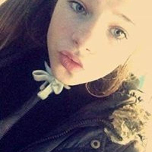 Megan Brown's avatar