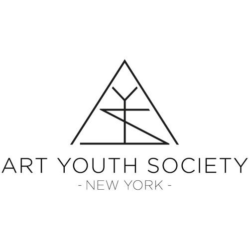Art Youth Society's avatar