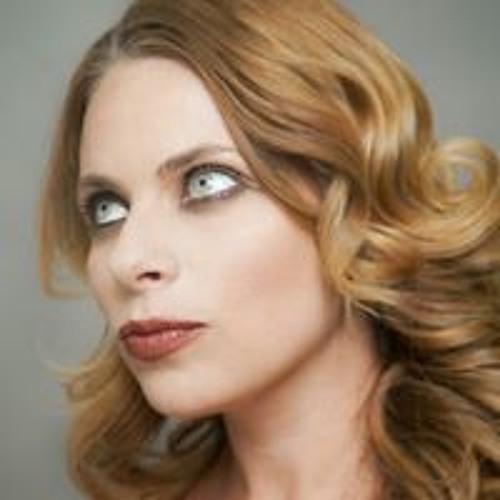 Jessica Byrd's avatar