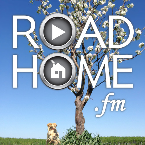 RoadHomedotfm's avatar