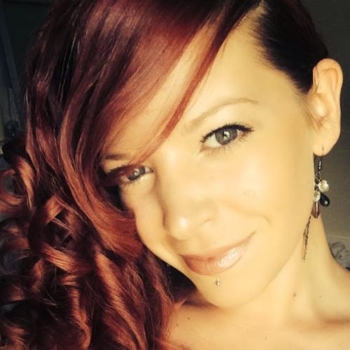 Shari-Leone Fryer's avatar