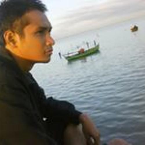 user355640251's avatar