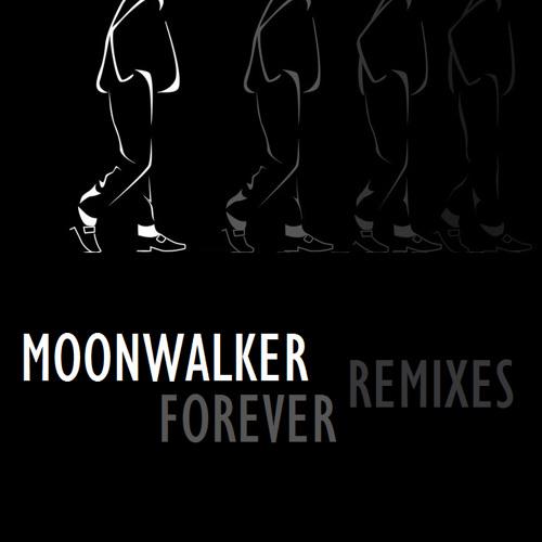 MoonwalkerForever Remixes's avatar