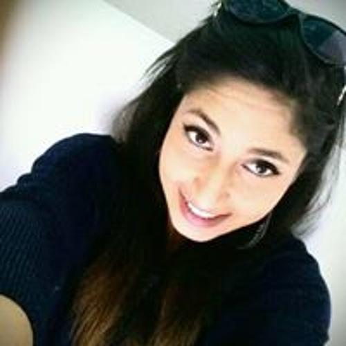 Saloua Elmardah's avatar