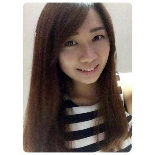 Dyllis YY's avatar