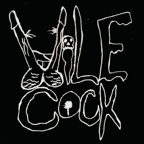 VILE COCK's avatar